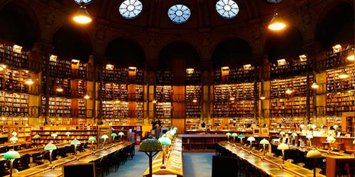 французька-національна-бібліотека