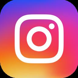 instagram_new_flat