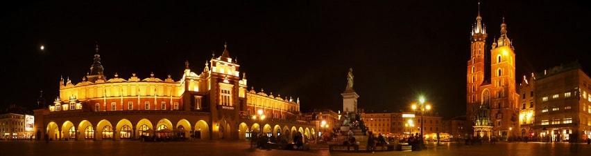 Хотите посетить Прагу?