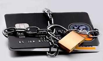 кредитна-картка-під-замком