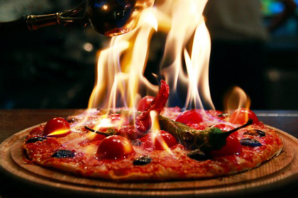 pizzafest_neapol