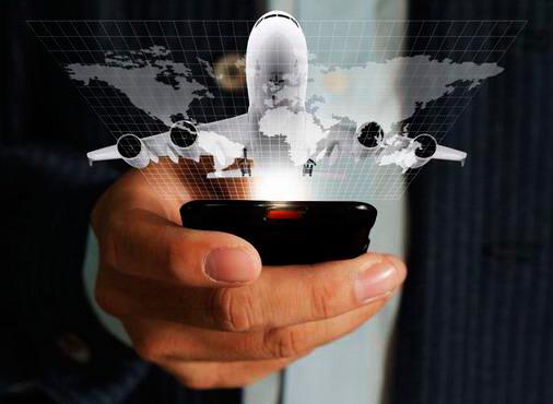 покупка-квитка-на-літак-через-телефон