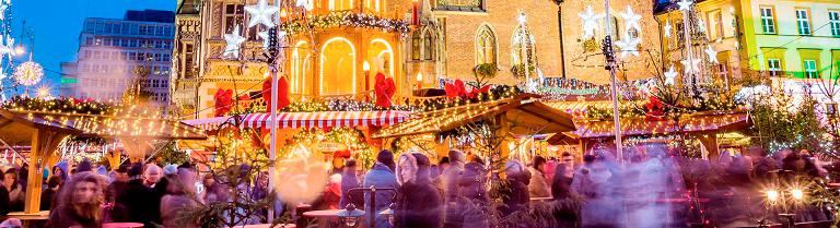 різдвяний-ярмарок-у-вроцлаві