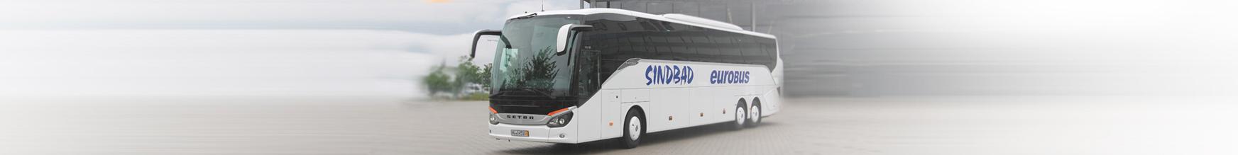 sindbad_eurobus_avtobus_04