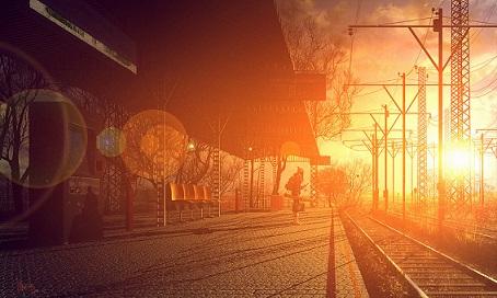 zahid_soncya_platforma